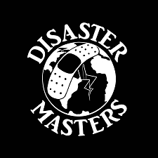 Disaster Masters