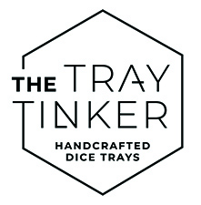 The Tray Tinker