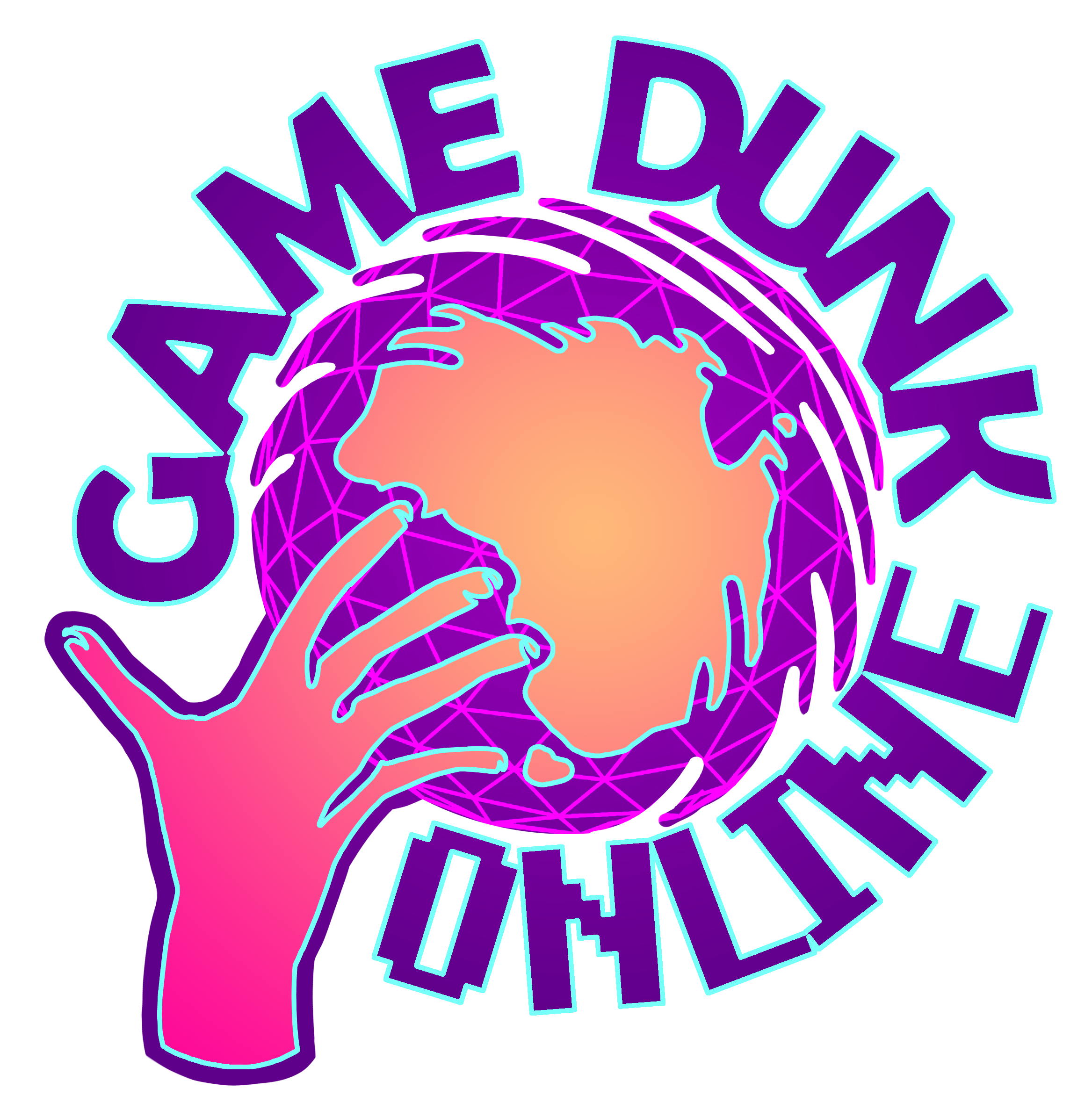 Game Dunk Online's thumbnail