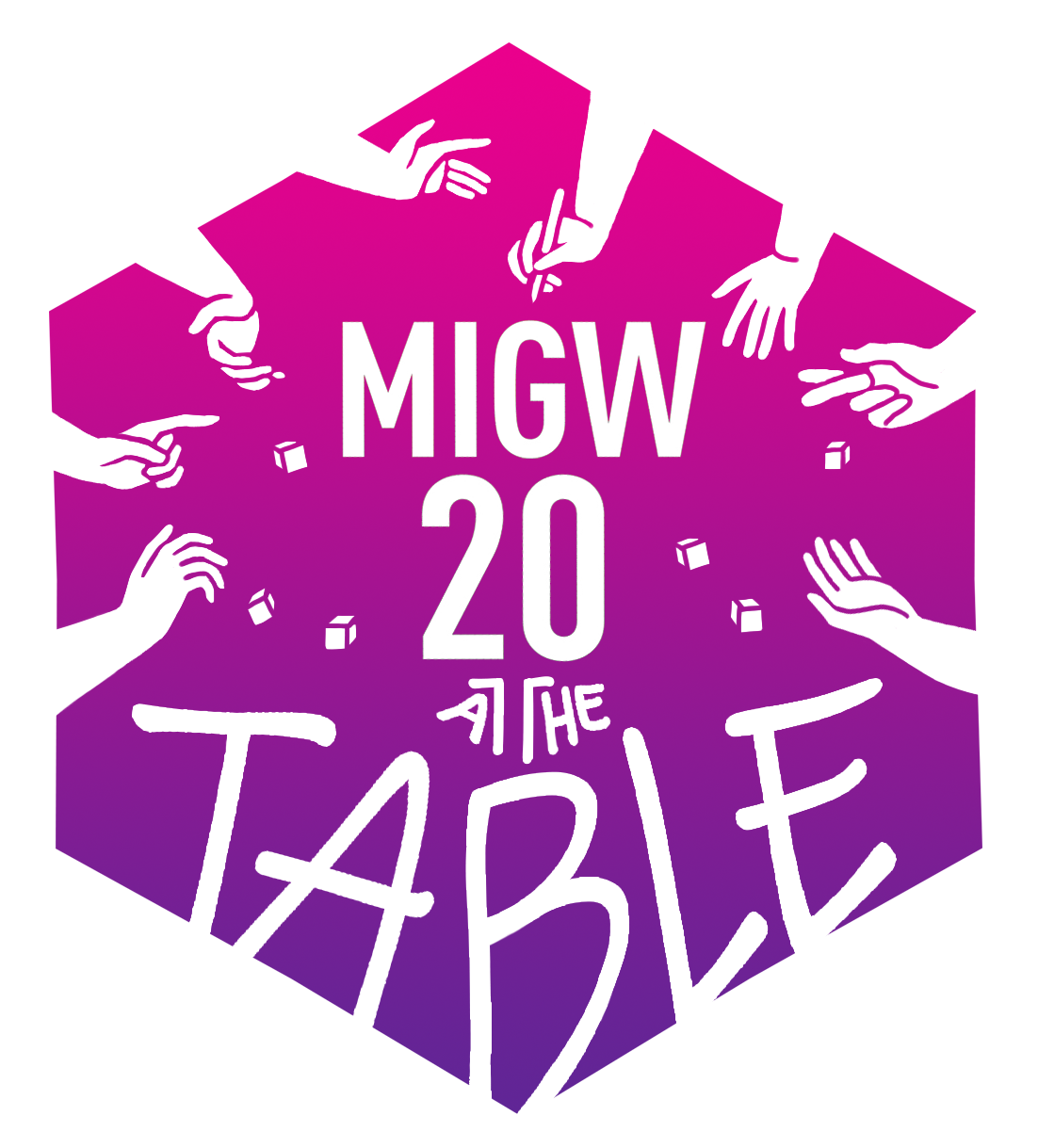 MIGW21 at the Table's thumbnail