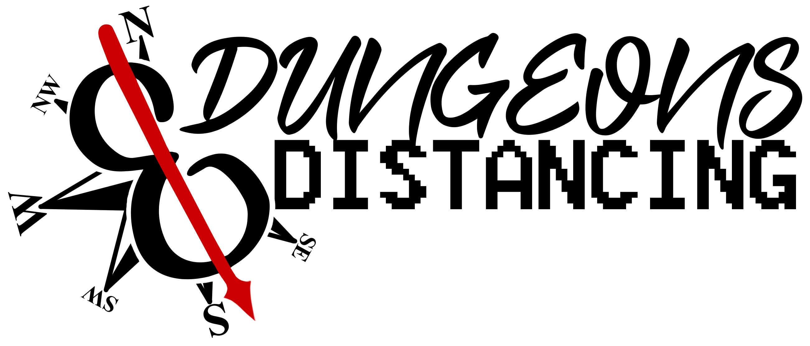 Dungeons & Distancing II's thumbnail